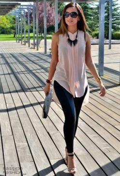 Clothes outfit for woman * teens * dates * stylish * casual * fall * spring * winter * classic * casual * fun * cute* sparkle * summer *Candice Wicks: Fashion, Style, Cute Outfits, Summer Outfits, Clothes Outfit, Date Outfit, Spring Outfit