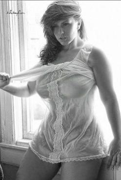 Curvy Women,,, Are The  Real Deal,,,, Just ask any man who is lucky enough to be with one,, D.H.: Girls, Curvy Girl, Sexy, Curves Ahead, Plus Size, Boudoir, Beautiful, Curvy Women