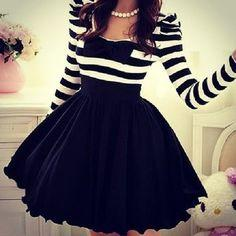 cute girly outfits tumblr: Shop for cute girly outfits tumblr on Wheretoget