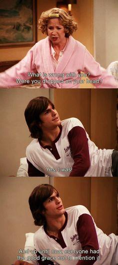 Dump A Day Funny Pictures Of The Day - 80 Pics: Giggle, Movies Tv, 70 S, That 70S Show, Funny Pictures, Funny Stuff, Shows Movies, Tv Movie