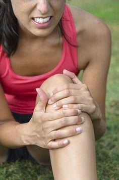 Exercises to Prevent Runners Knee