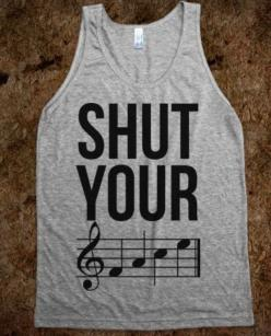 Haha band humor. If you don't get this... you can't read music to save your life. I need this shirt!!!: Funny Band Shirts, Music Shirts, Marching Band Shirts, Band Geek, Musicians Humor, Orchestra Shirts, Marching Band Humor, Band Camp Humor, Marc