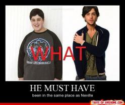 I remember the first episode when he got hot...i was baffled!: Guy, Random, Funny Stuff, Funnies, Things, Josh Peck, Drake And Josh, People