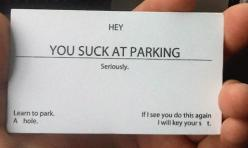I wish I had some of these, and I know others that would benefit from handing them out. : Business Cards, Idea, Quote, Funny Stuff, Funnies, Humor, Things