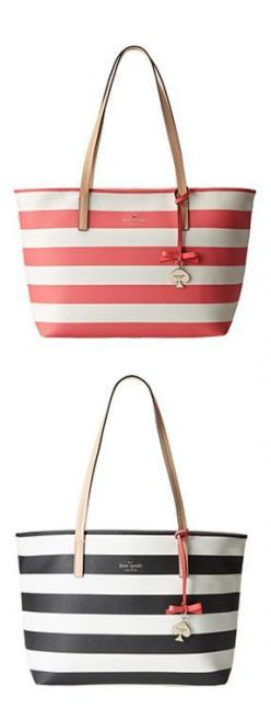 Kate Spade Bags #Christmas #gifts (Kate Spade Handbags, Kate Spade Purse) are popular online, not only fashion but also amazing price $59,Repin It and Get it immediately!: Spade Outlet, Kate Spade Tote, Spade Bags, Bags Kate, Kate Spade Bag, Fashion Bags,