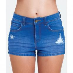 Memory Clean Finish Short | Billabong US: Finish Short, Summer Fashion, Finish Denim, Women Shorts, Clean Finish