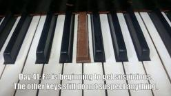 Music Humor: Funny Pics, Funny Pictures, Funny Stuff, Funnies, Things, Music Humor