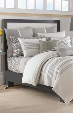 Nordstrom.com I love this one. It'll match everything no master what color I choose to do my bedroom.: Nautica Margate, Duvet Covers, Comforter Sets, Master Bedroom, Margate Duvet, Duvet Cover Sets, Bedroom Ideas