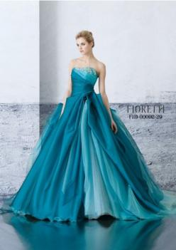 Omg!!!!!!!!!!!! I want it!!!!!!!!!!: Blue Ballgown Dresses, Blue Evening Dresses, Ball Gowns, Clothing, Formal Ballgowns, Ball Dresses, Beautiful Ballgowns, Blue Ballgowns