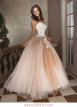 Prom dresses ball gowns. Love!!!: Ball Gowns, Promdresses, Style, Wedding Dress, Prom Dresses, Sweet Sixteen, Quinceanera Dresses
