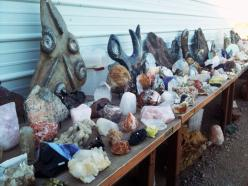 rocks, rocks, rocks!: Collecting Rocks, Collect Rocks, Mineral, Gemstones Rocks, Rocks Crystals, Gem Crystals Stones, Crystals Rocks, Things