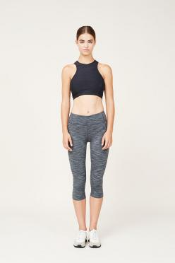 Skies Legging: Skies Legging, Sky, Sports Style, Future Moodboard, Products, Moodboard Saves