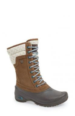 Snow boots Ugg Boots outlet only $39 for this winter days,Press picture link get it immediately! not long time for cheapest: Boots Women, North Faces, The North Face, Boots Ugg