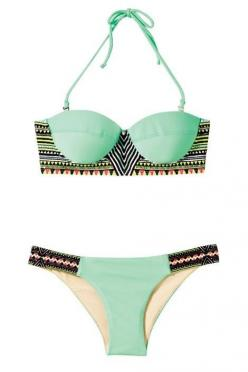 swim suit. I may have to splurge for vacay: Bathing Suits, Fashion, Style, Swimsuits, Bikinis, Summer, Bathingsuits