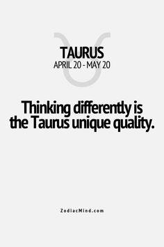 #Taurus Cheat Sheet from Astrology.com #horoscope #astrology: Astrology Signs Taurus, Astrology Com Horoscope, Taurus Horoscope, Cheat Sheet, Taurus Lover, Horoscope Signs Taurus
