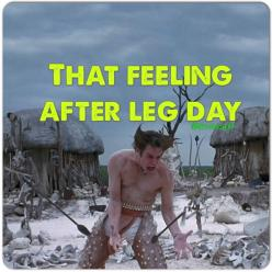 The day after leg day: After Leg Day Humor, Feeling, Gym Humor, Fitness Humor, Fitness Motivation, Fit Motivation Humor, Legs Day, Workout