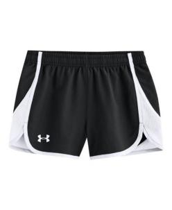 under armour workout shorts: Armour Wishlist, Sports Clothing, Under Armour, Ua Escape, Shorts, Big Girls, Armour Big, Armours