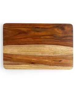 wood cutting board: Stewart Collection, Gift Ideas, Stewart Cutting, Collection Sheesham, Martha Stewart, Wood Cutting Boards, Kitchen, Woods