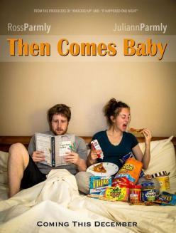 20 creative, adorable and fun ways to announce your pregnancy to your family and friends - Blog of Francesco Mugnai: Pregnancy Announcements, Babies, Ideas, Announcement Idea, Pregnancyannouncements, Baby Announcements, Movie Poster, Future Baby, Babyanno