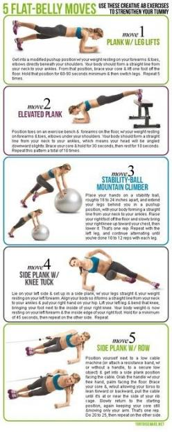 ab workouts: Flatbelly, Belly Workout, Exercise, Flat Belly Moves, Work Out, Ab Workouts, Health, Fitness Workout, Abworkout
