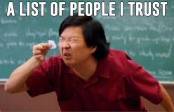 Accurate: Quotes, Truth, Trust, Funny Stuff, So True, List, Humor, People