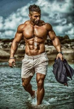 All things bodybuilding start with training with the gods! Immortal Labs!!: Eye Candy, But, Sexy, Fitness Inspiration, Muscle, Hot, Fitness Motivation, Body Building