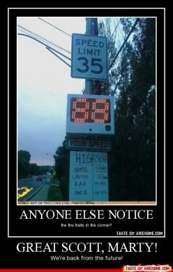 Back to the future LOL: Giggle, High Score, Funny Stuff, Humor, Things