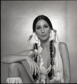 cher, so much better before plastic surgery: Music, Girl, Inspiration, Style, Expensive, Icons, Beauty, Beautiful People, Black