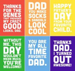 Father's Day Cards: http://www.househunt.com/news-realestate/fathers-day-diy/ Without me this day wouldn't man much.... Lol: Printable Cards, Gift Ideas, Downloadable Cards, Funny Cards, Fathersday, Card Ideas, Dads, Funny Father S, Fathers Day Ca