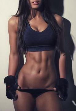 Fitness www.greennutrilabs.com: Dream Bodies, Fitness Goal, Body Inspiration, Dream Body, Fitness Girl, Fitness Motivation, Workout