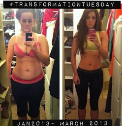 #fitspo #transformation #fitspiration: Work, Weight Loss Program, Picture, Inspiration, Fitness, Weights, Motivation, Health, Weightloss