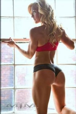 Get $195 worth weight loss session FREE before deciding. Visit lolj.awben.com immediately: Girls, Body, Sexy, Fitness Inspiration, Fitness Motivation, Fitness Girl, Health, Workout