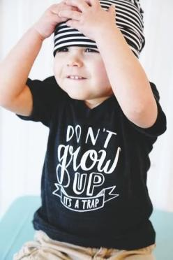 Ha! Love the shirt: Awesome Kids, Kids Style, It S, Modern Kids, Kids Fashion, 2016 Kids