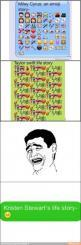 Hahah :) / iFunny :): Funny Texts, Giggle, Funny Stuff, Damn Funny, Life Stories, Funny Text Message, Stewart S Life
