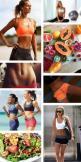 http://www.geelongspine.com.au/weight-loss.html #weightlossgeelong #weightlosstips: Fitspo, Fitness Training, Fitness Health Motivation, Body Fitness, Fitness Inspiration, Fitness Thinspiration, Fitness Repin