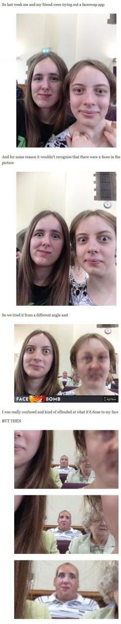 I was in tears when I saw this!!!!!!!!: Laughing So Hard, Giggle, Face Swaps, Funny Stuff, So Funny, Can'T Stop Laughing
