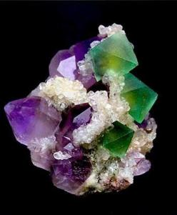 """Land of Odz"" LIVE auction is coming soon! You can participate in testing. Send your request to admin@OdzBodz.com.: Gemstones, Amethysts, Gems Minerals, Crystals Gems, Gem Stones, Rocks Gems, Rocks Minerals, Chinese Amethyst"