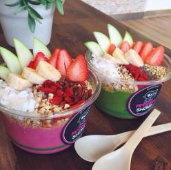 || let's be unpredictable ||: Healthy Eats, Post, Fitness, Food, Healthy Eating, Smoothie, Photo