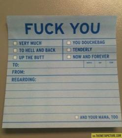 Lmfao, NEED!: Notepad, Office, Stuff, Fuck, Funny, Note Pad, Humor
