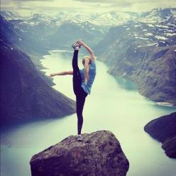 ❥ @m3ggels: Inspiration, Life, Fitness, Motivation, Health, Yoga, Dance, Workout