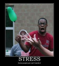 makes me laugh EVERY time!: Giggle, Faces, Funny Stuff, Funnies, Humor, Water Balloon, Waterballoon