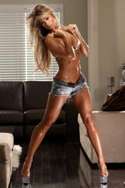 motivation!: Body, Laura Michelle, Sexy, Hot, Michelle Pay, Beauty, Laura Prestin, Women, Fitness Girls
