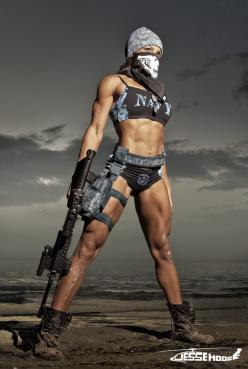 Nice little blog for fitness motivation #Examples_of_Fitness_Dedication: Badass, Girls, Body, Sexy, Guns, Inspiration, Bad Ass, Weight Loss, Fitness Motivation