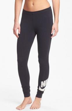 nike leggings: N I K E Shoes, Nike Free Shoes, Shoes Discount, Shoes Online, Athletic Clothes, Nike Shoes