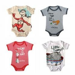 Onesies!: Babies, Dr Sues, Baby Clothes, Suess Onesies, Dr. Seuss, Baby Boy, Kiddo, Seuss Onesies, Baby Stuff