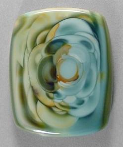 Royal Imperial Jasper comes from north of the border between Jalisco and Zacatecas, Mexico about 50 miles north of the city of Guadalajara.: Designer Gemstones, Designer Cab, Cabochon Gemstones, Silverhawk S Designer, Gemstones Minerals Crystals, Imperial