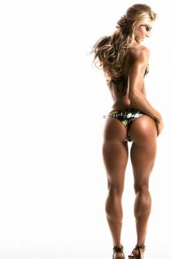 Way of Working Motivation Mindwalker. Calves, legs and butt oh my.: Body, Fit Women, Muscle, Fit Girls, Callie Bundy, Fitness Girl, Motivation Womenlift2, Fitness Babes