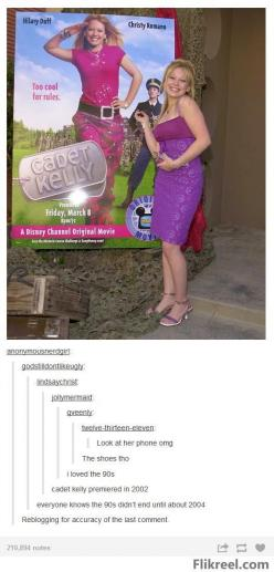 When the 90s really ended: 90S Kids, Laughing So Hard, Text Posts, Funny Stuff, Disney Channel, The 90S, Disney Childhood, 90S Didn T