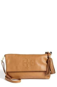 'Amanda - Transit Pass' Wallet by Tory Burch #Wallet #Tory_Burch: Burch Wallet, Handbags Backpacks Wallets, Fashion, Mini Tory, Color, Tory Burch, Bags Wallets, Cluches Wallets, Awesome Handbags