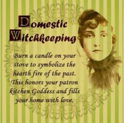3adfc03d12875d3dcaecba0701be59a4.jpg 396×393 pixels: Candle, Pagan Wiccan, Witchy Ways, Kitchen Witchery, Witches, Domestic Witchkeeping, Witchy Stuff, Hearth Fire